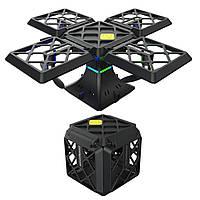 Квадрокоптер Black Knight Cube 414, Новинки, Новинки