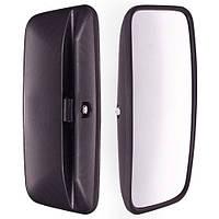 Зеркало боковое V-6 3R-1602
