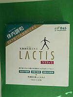 Lactis Лактис  дайго, daigo, иммунитет, кишечник