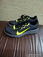 Кроссовки Nike Explore Strada, размер 40, см 25