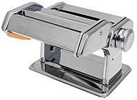 Лапшерезка ручная Pasta Machine 15 см., фото 1