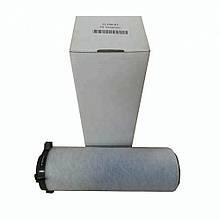 Фільтр повітряний (змінний елемент) E0800IG HDP, 23509144; Ingersoll Rand