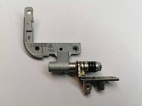 Б/У петли матрицы для ноутбука ASUS K50 K51 F52 X5 X8 A41 Series, фото 2