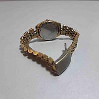 Б/У Часы Quartz женские