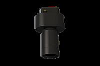Точечный светодиодный светильник OPTIC