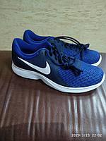 Кроссовки Nike Revolution 4,  размер 43, см 27.5
