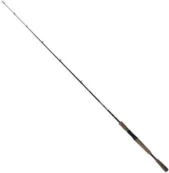 Спиннинг Favorite Light Jerk 1.60m 20-100g
