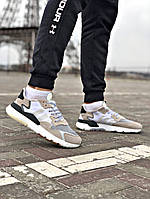 Кроссовки мужские Adidas Nite Jogger. , фото 1