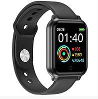Фитнес-браслет Apple band T70 / Смарт часы, Фитнес-браслеты, Фітнес-браслети