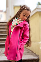 Детские курточки, жилетки, пальто