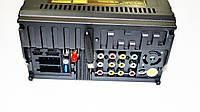 Автомагнитола  2DIN 6511 Android GPS (без диска) / Автомобильная магнитола / Сенсорная автомагнитола GPS+WiFi