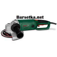 Угловая шлифовальная машина DWT (болгарка) WS24-230 D (гарантия 2 года, закрытая ручка)