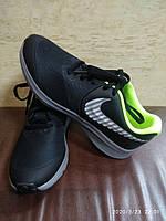 Кроссовки Nike Star Runner 2 HZ ,размер 39, см 24.5