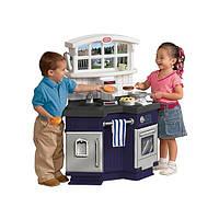 Интерактивная кухня Little Tikes 171499