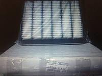 Фильтр воздушный NISSAN PATROL Y62,INFINITI Z62