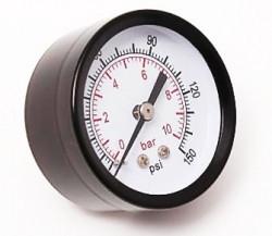 Индикатор давления 1/8' 10Bar