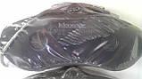 Тормозные колодки  Peugeot Expert II 2007>  AV Lucas WVA (24595) 4254A1, 4254A2, фото 3