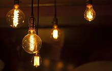 Освещение, лампы, светильники, фонарики