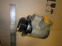 Насос гидроусилителя руля FAW 1061 (Насос ГУР FAW 1061)