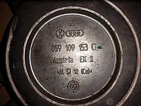 Заглушка защиты распредвала на Audi A6 C6 2004-2011 2.7tdi 3.0tdi 059109153D