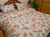 Бязь для пошива постельных комплектов