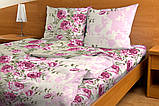 Бязь для постельных комплектов, фото 3