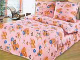 Бязь для постельных комплектов, фото 4
