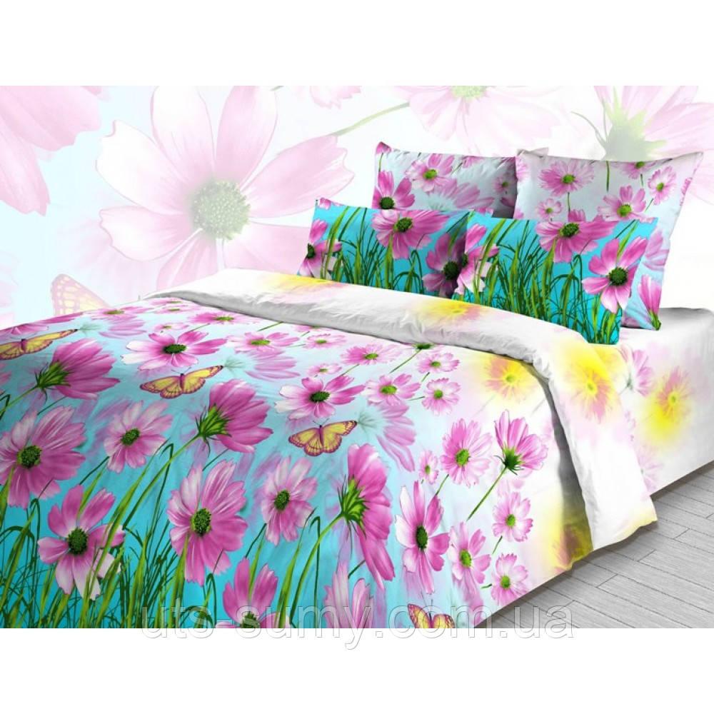 Бязь для постельных комплектов