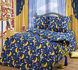 Бязь для постельных комплектов, фото 7