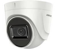 DS-2CE76U0T-ITPF (3.6 мм) 8Мп Turbo HD видеокамера Hikvision