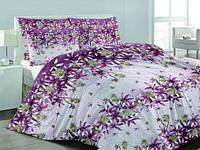 Бязь постельная в рулонах ширина 220см
