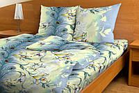 Бязь постельная в рулонах шир 220см