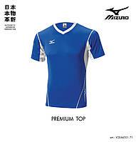 MIZUNO PREMIUM TOP