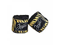 Боксерские бинты Joya Handwraps Tiger (3,5 метра)