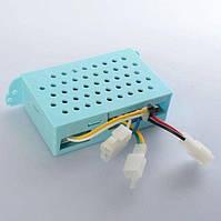 Блок управления детского электромобиля JiaJia M3993 M4085