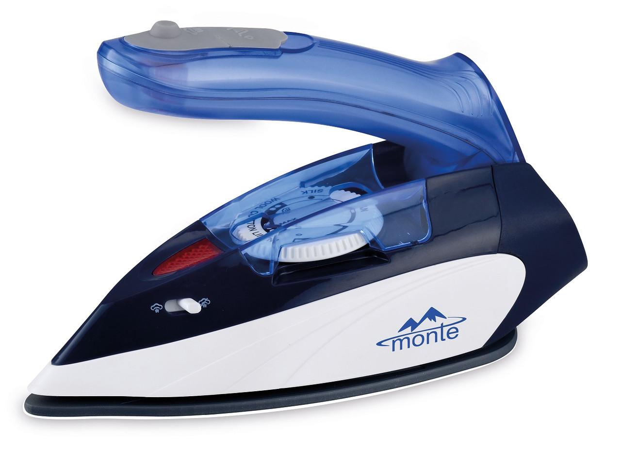 Праска Monte MT-1515