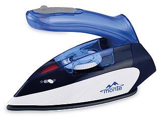Утюг Monte MT-1515