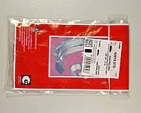 Опорный вкладыш коленчатого вала на Renault Trafic  2001-> 2.0dCi  — Glyco (Германия) - A297/2 STD