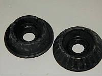 Опора амортизатора переднего (4см) AVEO, SPARK KAP/TOPIC Корея