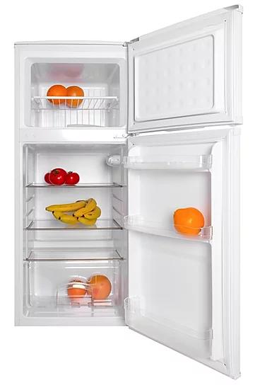 Холодильник PRIME Technics RTS 1301M