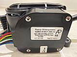 Модуль педальный (педаль газа) ГАЗ 3307, 3308, 3309 КДБА.453621.008-32, 0045-00-3621008-032, фото 2