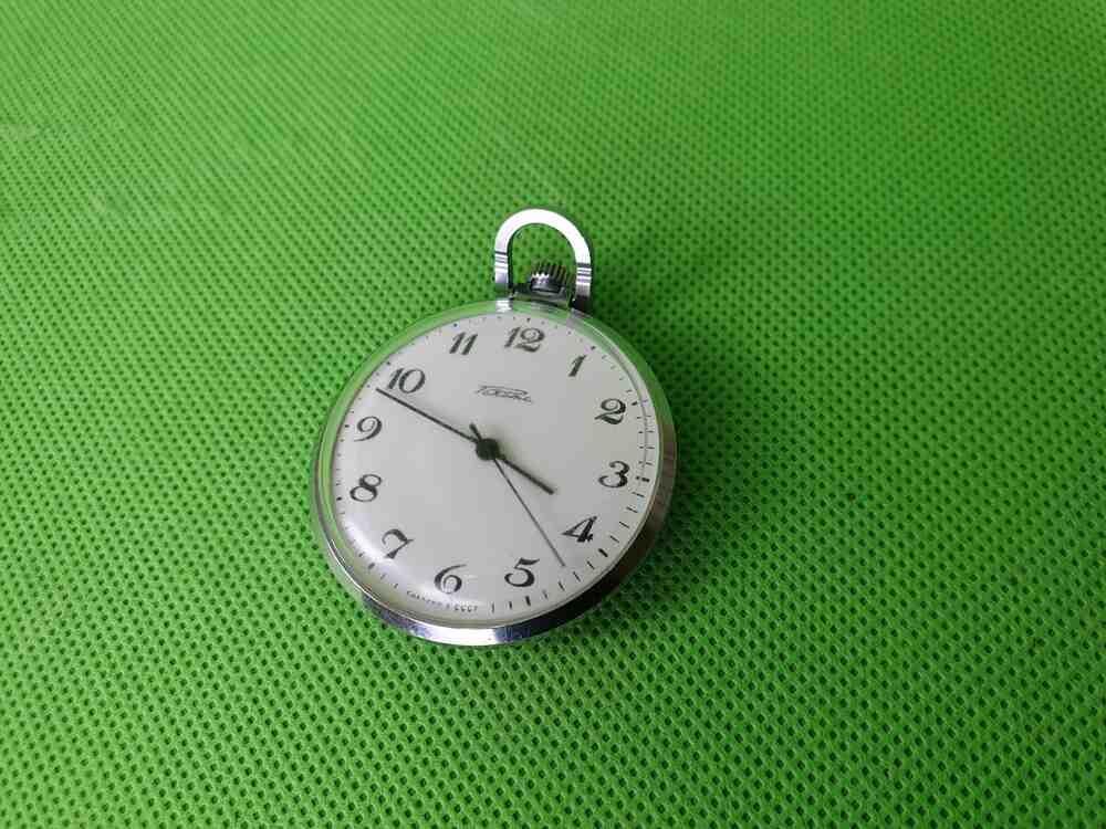 Часы карманные продам ракета ломбард новое время в москве часовой