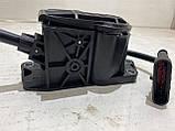 Модуль педальный (педаль газа) ГАЗ 3307, 3308, 3309 КДБА.453621.008-32, 0045-00-3621008-032, фото 3