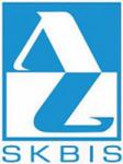 Устройства цифровой индикации СКБ ИС (Россия)