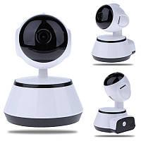 Беспроводная WI-FI IP-камера DL- V3, фото 1