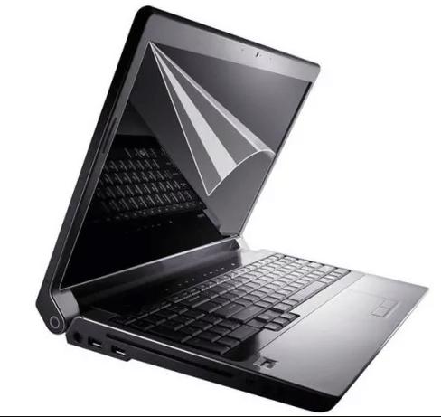 Захисна плівка для ноутбука 3в1 AX-301