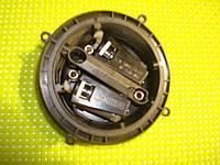 Моторчик (механизм)  для поворота зеркал (запасной элемент)