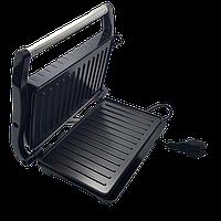 Сэндвичница | Электрогриль контактный Grant GT-782 1200Вт