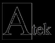 Устройства цифровой индикации ATEK Sensor Technologies (Турция)