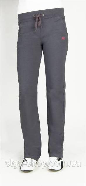 Штаны спортивные женские, брюки RENNOX